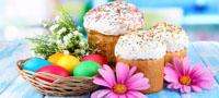 Easter-2017