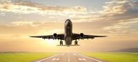 Международный день авиации (3)