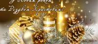 С Новым Годом и Рождеством (9)