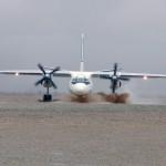 ВС Ан-26Б
