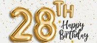 depositphotos_320385700-stock-photo-happy-28th-birthday-gold-foil